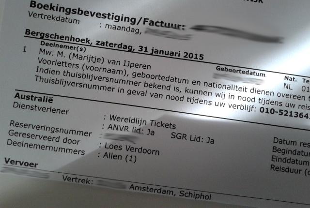 [:nl]Officieel[:en]Its official[:]