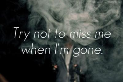 [:nl]Wanneer vertrek je ook alweer?[:en]When are you leaving?[:]